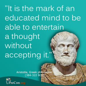 aristotle_educatedmind