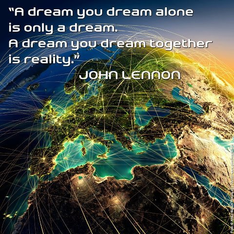 dreamtogether_lennon