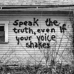 speak_truth