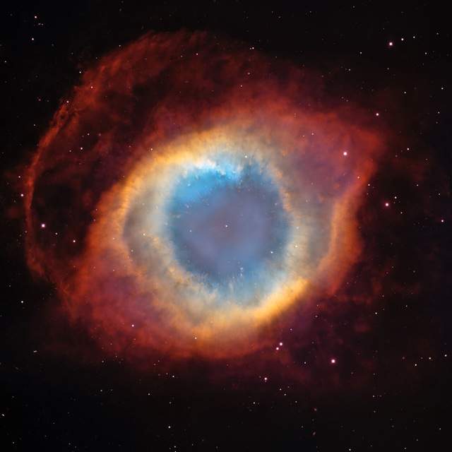 eye-helix-nebula-ngc-7293-planetary-fog-constellation-aquarius-113744